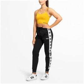 Спортивные брюки Better Bodies Chelsea track pants, черные