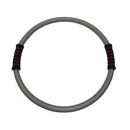 Изотоническое кольцо большое