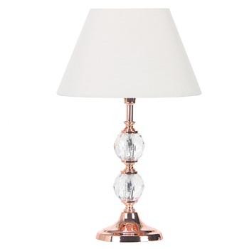Настольная лампа A236