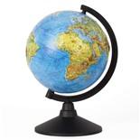 Глобус физический Globen Классик d210 мм рельефный К022100011