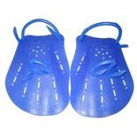 Лопатки для плавания PWG-M