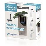 Система корневого полива Rato & Tubus System IZTS400