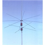 Вертикальная антенна Cushcraft MA8040V
