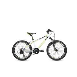 Велосипед Format 7413 Boy, интернет-магазин Sportcoast.ru