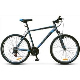 """Велосипед Stels Navigator 500 V V020 26"""", интернет-магазин Sportcoast.ru"""