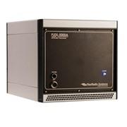 SDR КВ Flex-5000A-ATU-R