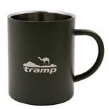 Термокружка Tramp 300 мл TRC-009.12