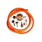 Аксессуары  для газового оборудования