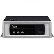 Icom UR-FR5100