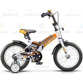 Велосипед Stels Jet 14 (2016), интернет-магазин Sportcoast.ru