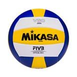 Мяч волейбольный VSO 2000