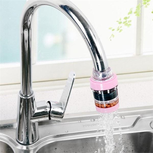 Водопроводная, питьевая, минеральная – какую воду полезно пить?