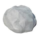 Имитация камня Green Glade K95 d95 см