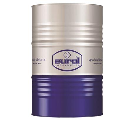 Eurol Assembly Paste SG (180 кг.)