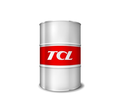 TCL Diesel 5W-30 DL-1 (200 л.)