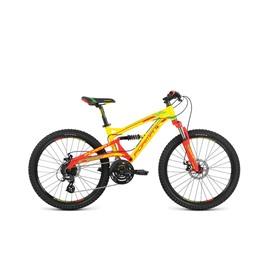 Велосипед FORMAT 6612 Boy (2016)  , интернет-магазин Sportcoast.ru