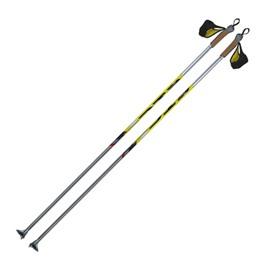 Лыжные палки Avanti 140 , интернет-магазин Sportcoast.ru