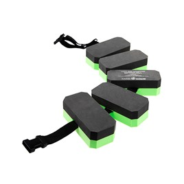 Belt For Training