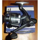 Рыболовная катушка Siweida Cobra CB-540 1567015