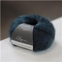 Пряжа Vogue 005 Вулканический дым, 225м/25г, Casagrande