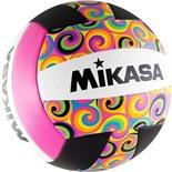 Мяч волейбольный Mikasa GGVB-SWRL р. 5