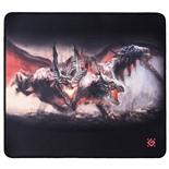 Коврик для мыши игровой Defender Cerberus XXL 50556