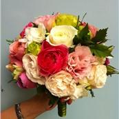 Раскова цветы купить заказать профессиональные семена цветов