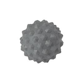 Мяч массажный 4,8 см