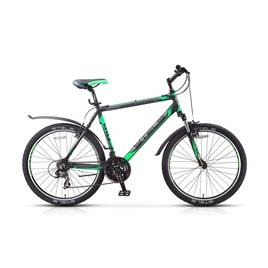 Велосипед Stels Navigator 610 V, интернет-магазин Sportcoast.ru