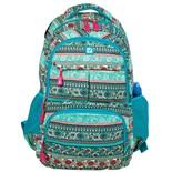 Рюкзак школьный Brauberg Индия 27 л 226355